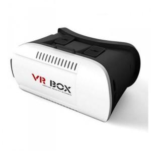 Kính 3D thực tế ảo VR Box phiên bản 2