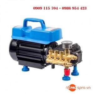 Giá máy bơm rửa, vệ sinh máy lạnh giá rẻ tại Tp.HCM