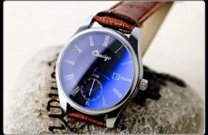 Đồng hồ nam rất sang trọng