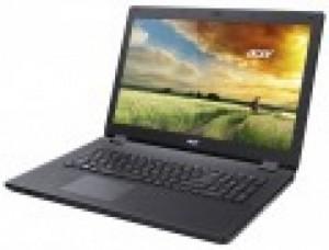 Acer Aspire ES1-411-P55G