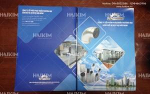Thiêt kế giá rẻ, thiết kế catalogue, thiết kế brochure....