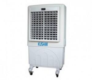 Tủ mát mini, điều hòa mini, máy làm mát không khí KUSAMI KS-162 giá rẻ.