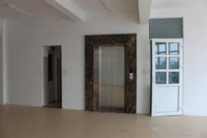 Cho thuê nhà Nhà mặt phố Đường Nguyễn Huy Tự, P. Đa Kao, Quận 1. DT: 3.6x18m. DTSD: 259m2. Giá: 2.000 USD