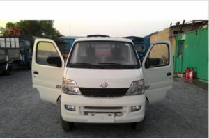 Xe tải nhẹ veam star, mua veam star 860 kg , xe tải hạng nhẹ
