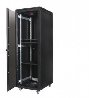 Tủ Rack SYSTEM CABINET 36U-D600