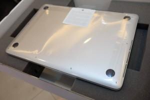 Macbook Pro MF839 ( 13inch - RETINA- 2015 ) - Mới 100% - Nguyên seal - fullbox - bảo hành 12 tháng