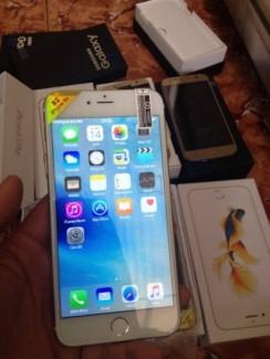 OEM Phone xách tay Đài Loan giá rẻ