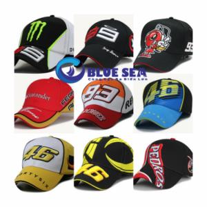 Công ty sản xuất mũ nón kết, sản xuất nón lưỡi trai, may và sản xuất nón giá rẻ tốt nhất