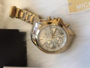 Đồng hồ nữ cao cấp, hàng nhập trực tiếp tại...
