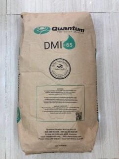 Vật Liệu Lọc Phèn DMI-65 - AUSTRALIA