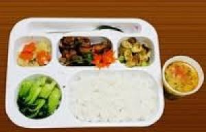 Nhận nấu cơm hộp,cơm phần giao công ty - 18k/1p