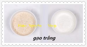 Máy xay nghiền thuốc bắc các loại công suất lớn 2kg, 2.5kg giá tốt.