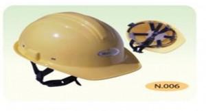 Nón bảo hộ lao động công trường , nón bảo bình giá rẻ