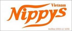 Công ty Nippys Vietnam là của 100% người Việt làm chủ. Sản phẩm được sản xuất tại Úc và vùng nguyên liệu được trồng tại Úc. Nước cam và nước táo nguyên chất 99.8%.Sản phẩm không phẩm màu, không hóa chất, không đường. Rất tốt cho sức khỏe!