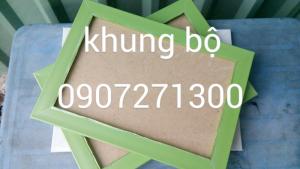 Chuyên cung cấp khung bằng khen,khung hình,phụ kiện ngành khung sỉ lẻ giá rẻ.