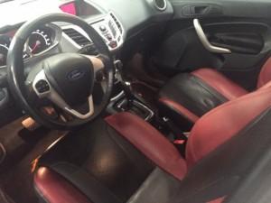 - Xe đẹp như mới, bao test xe, giá cả thương lượng.