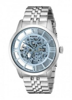 Đồng hồ  Mem chính hãng ship từ Mỹ