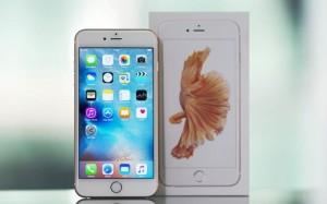 OEM phone 6 plus xách tay Hồng Kong