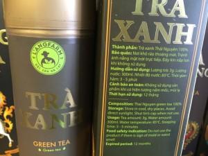 Ngày nay, việc uống trà đang biến hóa muôn hình muôn vẻ để đáp ứng những nhu cầu vô cùng đa dạng của một xã hội công nghiệp khi con người luôn sôi động, hối hả.