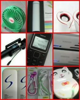 Điện thoại Nokia 1280.