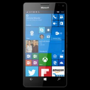 Lumia 950 xl giá cực hot !!! Khuyến mãi cực lớn