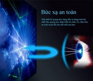 Kính VR BOX 2 thế hệ mới nhất  ( Gía SỈ LẺ   )