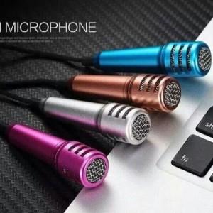 Micro Mini Karaoke phiên bản 2016