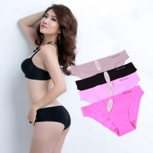 Quần lót nữ Victoria's Secret Angela - Quần áo đồ lót