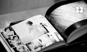 In ấn và thiết kế photobook giá cạnh tranh