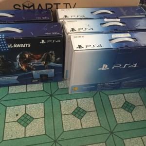 Cần thu mua máy game các loại