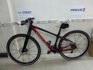 Chuyên cung cấp xe đạp MTB,địa hình,leo núi nhập từ Châu Âu