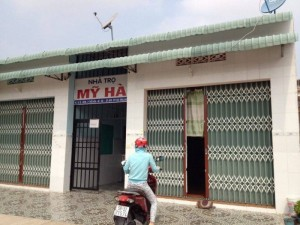 Di chuyển nơi định cư ra Đà Nẵng nên cần Bán...