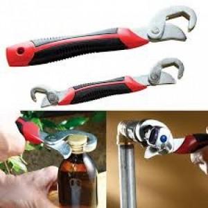 Bộ dụng cụ tháo ốc chuyên nghiệp Snap'n Grip...