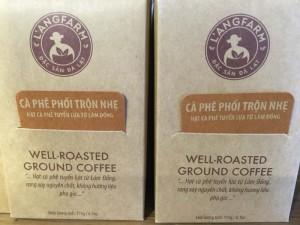 5. Cà phê giảm thiểu nguy cơ mắc nhiều bệnh ung thư khác nhau