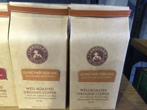 Bí quyết uống cà phê giúp giảm cân-L'ANGFARM - Đặc sản Đà Lạt