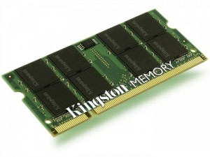 Ram 8GB Kingston buss 1333/ 1600, bảo hành chính hãng 36 tháng