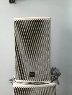 Loa PDCJ PN-10 chuyên dùng cho phòng karaoke