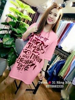 Thời trang nữ shop An giá cực rẻ