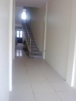 Cho thuê nhà mặt phố 493 đường Hồng Bàng,...