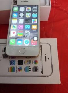 Điện thoại 5s OEM Loại 1 Singapore Xách tay.