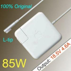 Sạc Macbook Pro 85W MagSafe Chính hãng Apple