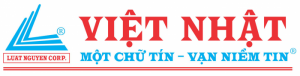 Bé chơi hè miễn phí cho bé cùng Việt Nhật