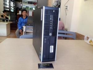 Máy tính bàn HP 8000 Compaq Elite