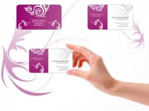 Thiết kế & in Offset: Catalogue - Nhãn Mác - Hộp Giấy - Bao thư - Card