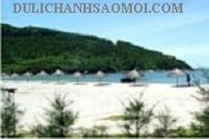 Tour Hà Nội Đà Nẵng 4 ngày giá ưu đãi