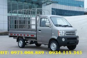 ban xe tai dongben 870kg = Xe tải nhỏ chạy trong thành phố 550kg = 650kg = 740kg = 870kg giá tốt