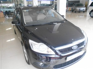 Bán Ford Focus 1.8 MT_sedan sx 2011