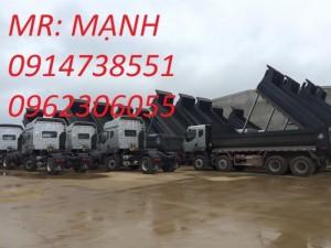 Là một sản phẩm xe tải ben được sản xuất bởi tập đoàn xe tải Chenglong Trung Quốc