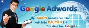 Quy trình Quản lý Tài khoản Quảng cáo Google?