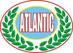 Đăng kí học ngoại ngữ hiệu quả tại Atlantic tại quế võ bắc ninh